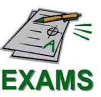 Image result for 9 weeks exams