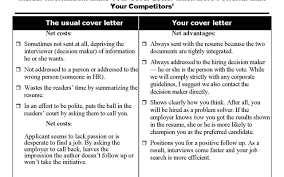 Great Writing Resumes And Cover Letters For Dummies Pdf Pictures