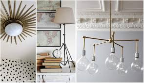 do it yourself lighting ideas. Do It Yourself Lighting Ideas L