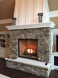 minneapolis interior fireplaces by twin city fireplace and stone company