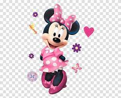 Disney Mickey Mouse Clubhouse Image Minnie Mouse Clubhouse, Toy, Super  Mario Transparent Png – Pngset.com