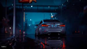 Wallpaper : car, gray, wet, night, rain wallpaper, background full hd,  hdtv, fhd, 1080p 1920x1080 - decafdouble - 1954757 - HD Wallpapers -  WallHere