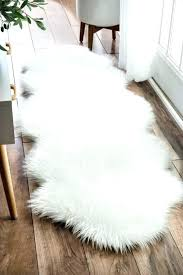large white fur rug white faux fur area rug area rugs large white faux fur rug large white fur rug awesome area