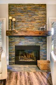 perfect ideas fireplace hearths