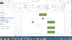 software engineering chapter 4 activity diagram software engineering chapter 4 activity diagram