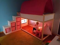 ikea children bedroom furniture. Top 25 Best Ikea Kids Bedroom Ideas On Pinterest Room Pertaining To Childrens Children Furniture C