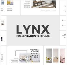 keynote presentation templates 30 best keynote templates of 2018 design shack