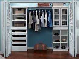 contemporary how to customize a closet in improved storage capacity