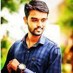 Jyoti Jadhav (@jyotijadhav94) Followers | Instagram photos, videos,  highlights and stories