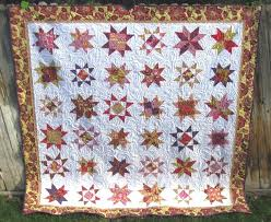 Free Patterns: Knitting, Crochet, Quilting, Sewing & More & Free Star Quilting Pattern Adamdwight.com