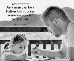 Fathers Quotes Unique Happy Father's Day Quotes Messages Sayings Cards SayingImages