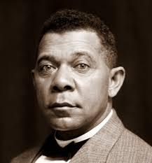 booker t washington on black victimhood history black history  booker t washington on black victimhood