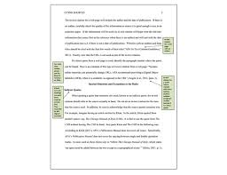apa writing style examples formatting apa guide rasguides at rasmussen college