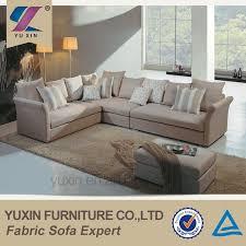 high quality sofa modern tv furniture liquidation sofa liquidation sofa modern tv furniture liquidation sofa high quality sofa liquidation sofa