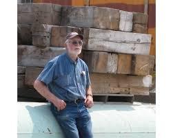 Brian SCRIVEN Obituary (1937 - 2021) - Saanichton, BC - The Times ...