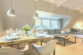 Wohn Und Esszimmer Auf 20 Qm Temobardz Home Blog Ideen Von