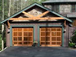 o brien garage doorsGarage Door Openers  OBrien Garage Doors