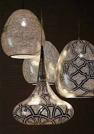 home lighting fixtures. Home Lighting Fixtures In Egyptian Style, Traditional Designs