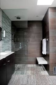 Small Picture 30 Luxury Shower Designs Demonstrating Latest Trends in Modern