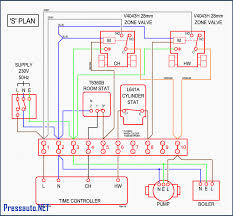 honeywell rth2300 wiring diagram rth2300b manual and rth221 honeywell rth2300b installation at Honeywell Thermostat Rth2300 Wiring Diagram