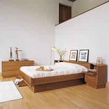 gallery scandinavian design bedroom furniture. scan design bedroom furniture cool decor inspiration inspiring worthy images about scandinavian gallery s