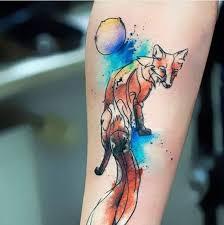 50 Tetování Malého Prince Punditschoolnet