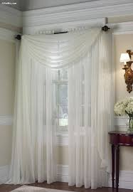 sheer ds a perfect dressing for window curtains uk amhomefurnishing co uk