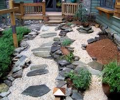 ... Large-size of Stunning Rock Garden Design Japanese Garden Rock Garden  With Plenty In Decorative ...