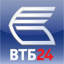 Ипотека ВТБ для физических лиц и год ru Система телебанк ВТБ 24