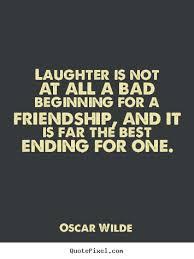 Sad Quotes About Friendship Ending Brain Quotes Impressive Quotes About Friendship Ending
