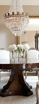 dining room designer furniture exclussive high: chairs villier dining room by ebanista exclusive furniture designer furniture high end