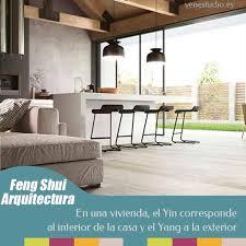 Feng Shui In Interior Design Exterior