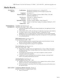 Web Developer Sample Resume Template Web Developer Contract Template Production Manager Sample 23