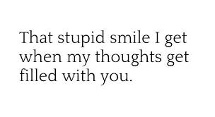 Cute Love Quotes Tumblr Unique CuteLoveQuotesforHimTumblr48 King Tumblr