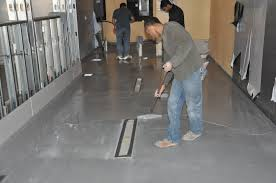 Commercial Kitchen Flooring Options Ieriecom - Commercial kitchen floor