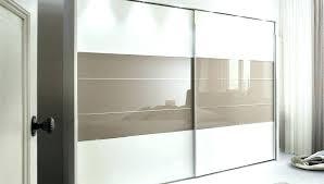 bedroom sliding closet doors sliding glass closet doors bedroom sliding closet doors simple glass wardrobe mirrored
