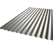 corrugated roofing sheets 2018 standing seam metal roof
