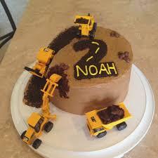 Birthday Cake Boys 2 Birthdaycakeforhusbandml