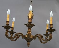 brass chandeliers uk of antique brass chandelier modern brass chandeliers uk