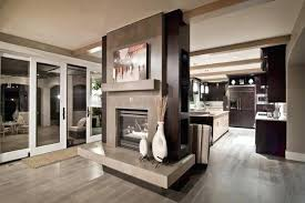 two sided fireplace double sided gas fireplace new zealand . two sided  fireplace ...