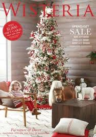 30 home decor catalogs you can get for free by mail montgomery
