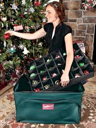 Storage For Christmas Decorations Tips Tricks And Gadgets For Storing Christmas Decorations Diy