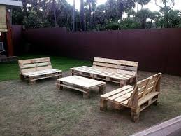 Homemade Pallet Ideas Easy Pallet Ideas For The Home Pallet Furniture Diy