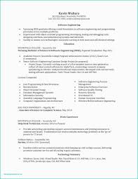 Cleaning Business Proposal Letter Refrence Sample Cleaning Proposal