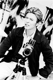 39 best Celebrities With Cameras images on Pinterest