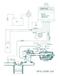 wiring diagrams 7 pin trailer wiring diagram car trailer wiring dodge factory trailer plug at Dodge Ram 7 Pin Trailer Wiring Diagram