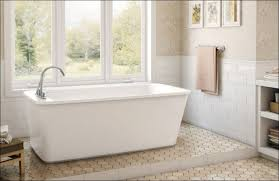 cost of premier bathtub. medium size of bathroom:amazing cost premier care walk in bath safe step bathtub a