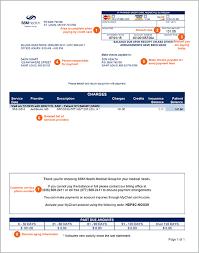 Ssm My Chart Sign Up Understanding Your Physician Bill Ssm Health