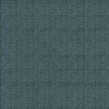 elevations color sky grey texture 6 ft x your choice length carpet