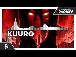 KUURO - <b>Omen</b> [Monstercat Release] - YouTube